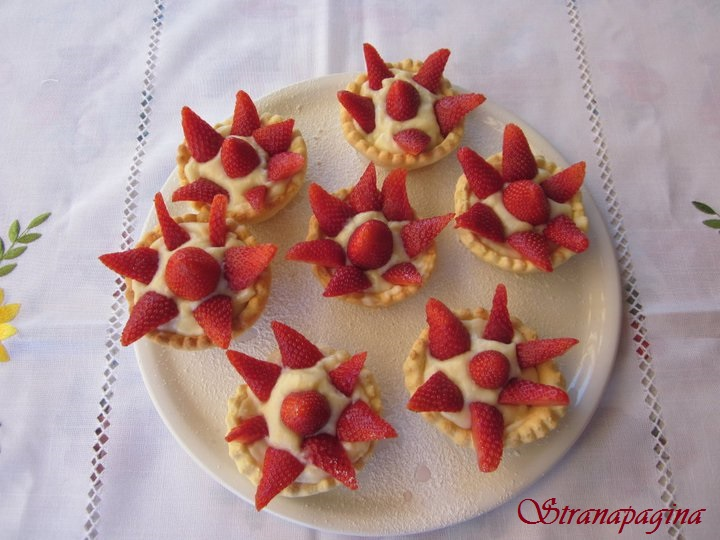 crostatine - Copia