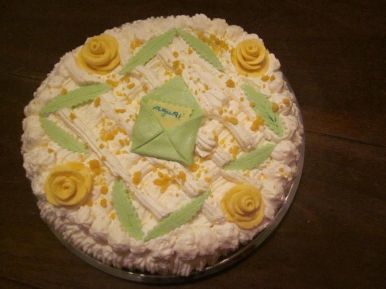 torta di compleanno 1