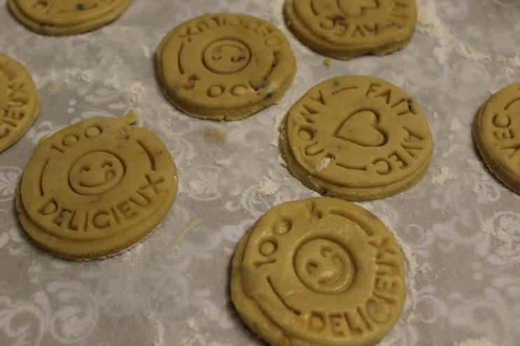 biscotti 10