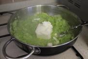 zucchine e robiola 2